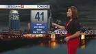 Lelan's Forecast: Saturay, October 22, 2016