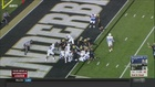 Vanderbilt Rallies To Beat Tennessee State 35-17