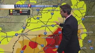 Henry's Forecast: Sunday, October 23, 2016