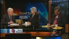 Inside Politics: Presidential Politics
