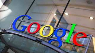 Google Launches Home Delivery Service In TN