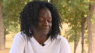 Mom Talks About Crash That Killed Her Daughter