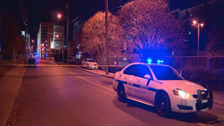 24-Year-Old Fatally Shot In Midtown