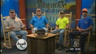 Southern Woods & Waters: Lebanon High FFA