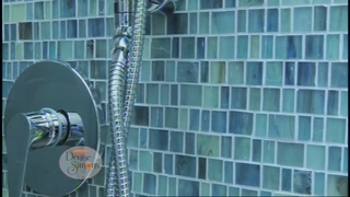 Tile For Your Lifestyle; Innovative Green Design