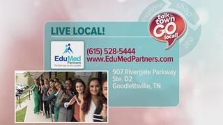 EduMed Partners