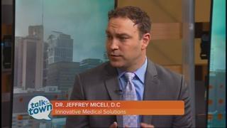 Thyroid Problems & Treatments