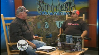 Southern Woods & Waters: Snyper Hunting Products