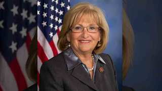 Tenn. congresswoman says she was harassed