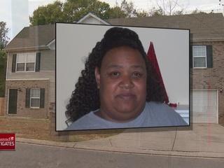 La Vergne Woman Pleads Guilty To Fraud