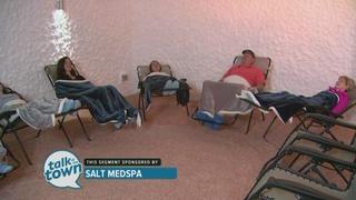 Salt MedSpa of Hendersonville