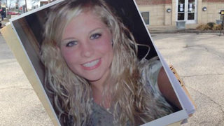 Holly Bobo Case Delayed, Set For July 10