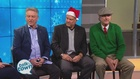 The Gatlin Brothers Christmas Show
