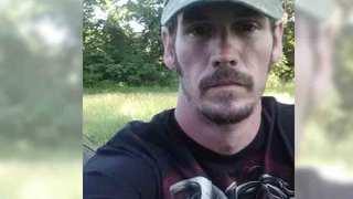 Man Accused Of Stealing Donation Jar In Custody