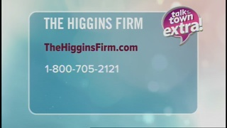 The Higgins Firm: Preventing School Bus Crashes
