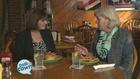 Ms. Cheap Previews Restaurant Week