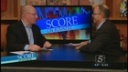 SCORE on Business: Pete Hendrix Integritec