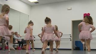 School Patrol: Nashville Ballet