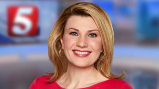 Emily Luxen