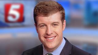 Dan Kennedy