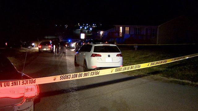 2 soldiers killed in Oak Grove shooting identified