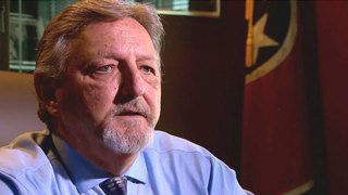 Judge Repeatedly Dogged By Ethics Questions