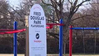 Metro Council Votes To Rename Fred Douglas Park