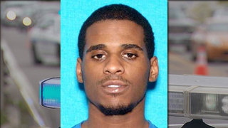 2nd Suspect Arrested In Macon Co. Double Murder
