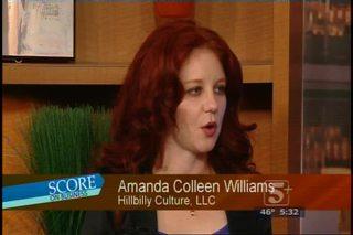 SCORE on Business: Songpreneurs