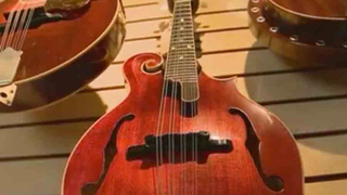 Music Store Owners Chase Down Instrument Thieves