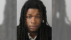 Man Arrested In 2015 Fatal Shooting Of Toddler