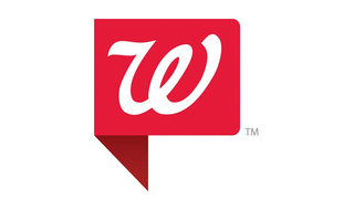Walgreens Reportedly Eyeing Lower Broadway Store