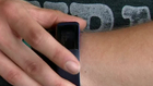 Fitbit Data Sent To Insurers Could Cost You