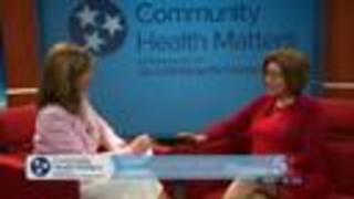 Community Health Matters: Heart Disease