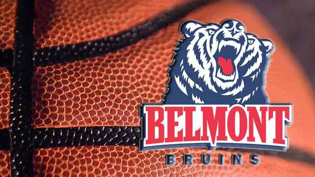 Belmont takes down Georgia in NIT