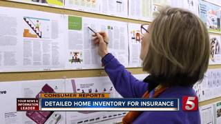 Learn About Smarter Home Insurance