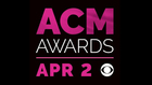 ACM Awards To Feature Country's Biggest Acts