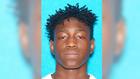 Teen Killed In Antioch Shootout