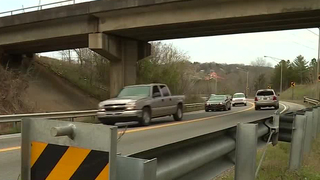 TDOT To Replace Faulty Guardrails Throughout TN