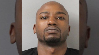 Suspect Charged In Fatal Shooting Of 19-Year-Old