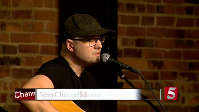 Tin Pan South Plays Into Its 2nd Day