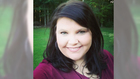 Franklin Co. Deputies Search For Missing Woman