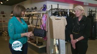 Ms. Cheap Shops FLIP for Women Consignment