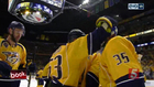 Preds Set To Face Blues, Schedule Released