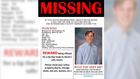 Reward Offered In Search For Missing Devin Bond