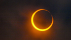 Solar Eclipse Gives Cities Bump In Tourism