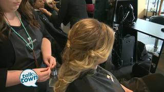 Ms. Cheap: Bargain Mani, Pedi, Beauty Treatments
