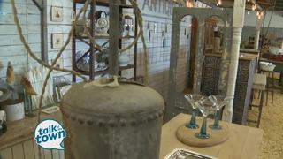 Country Living Fair Preview: Wilson County Expo