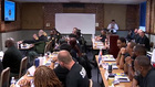 Davidson Co. Deputies Trained In Mental Health