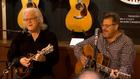 Belmont Opens Vintage Guitar Museum